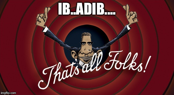IB..ADIB.... | made w/ Imgflip meme maker