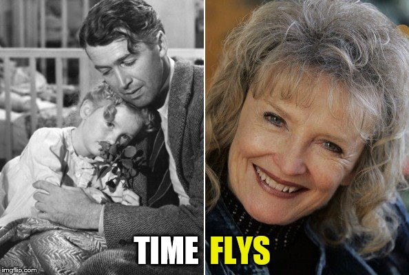 FLYS TIME | made w/ Imgflip meme maker