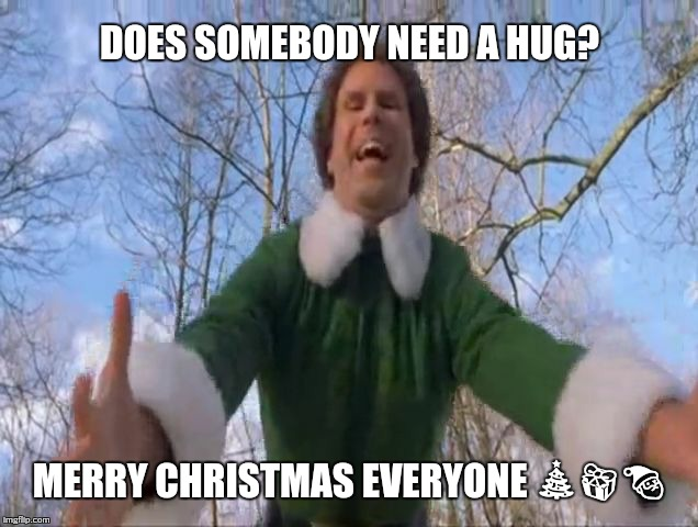 1ghzp0 buddy the elf imgflip