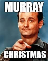 bill murray - Imgflip