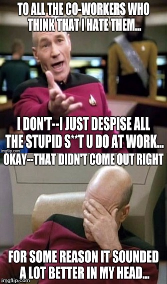 1gl2w5 how i feel about my co workers imgflip
