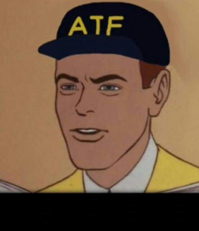 Atf meme blank blank template imgflip high quality atf meme blank blank meme template pronofoot35fo Images