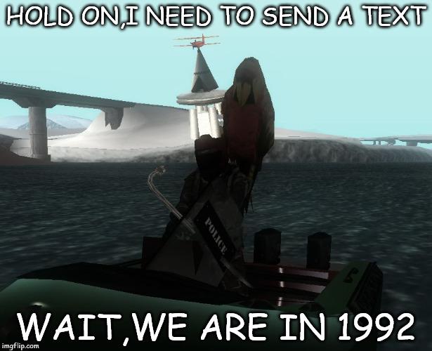 1gqoz5 gta san andreas imgflip,Gta San Andreas Memes