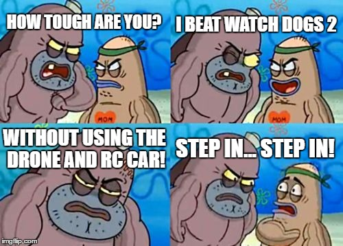 1gqyc2 how tough are you latest memes imgflip
