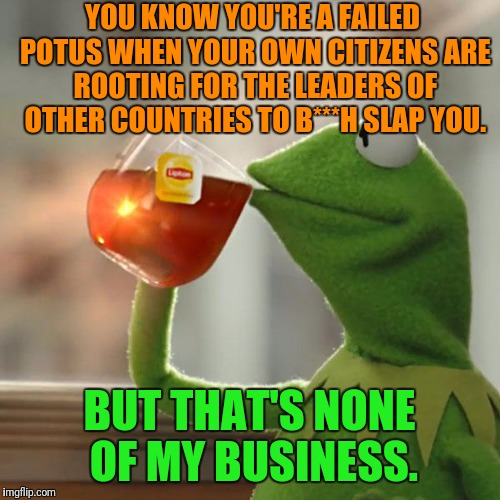 "From the User ""goodnightmare"", a Foxnews.com Commenter. 