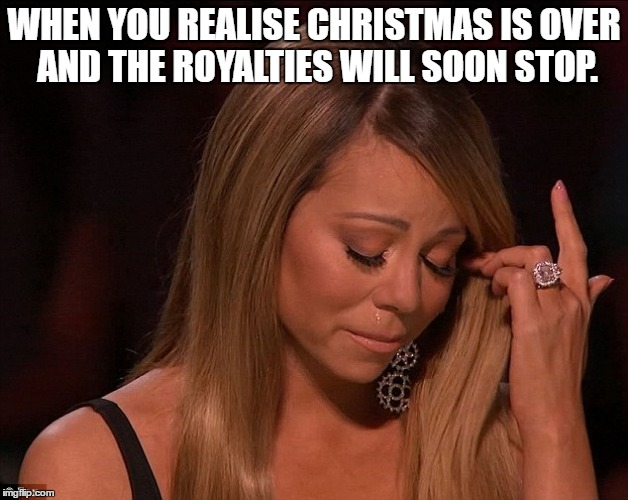 Mariah Carey Christmas Memes.Mariah Carey Christmas Memes Gifs Imgflip