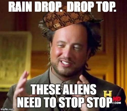 1gv1qn ancient aliens meme imgflip