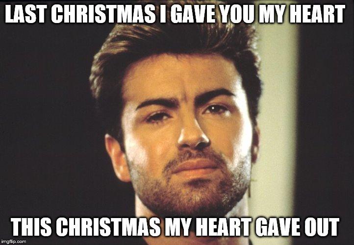 This Christmas.. - Imgflip