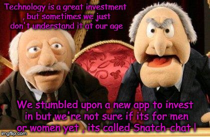 Funny Meme Generator App : Picard wtf blank meme template imgflip