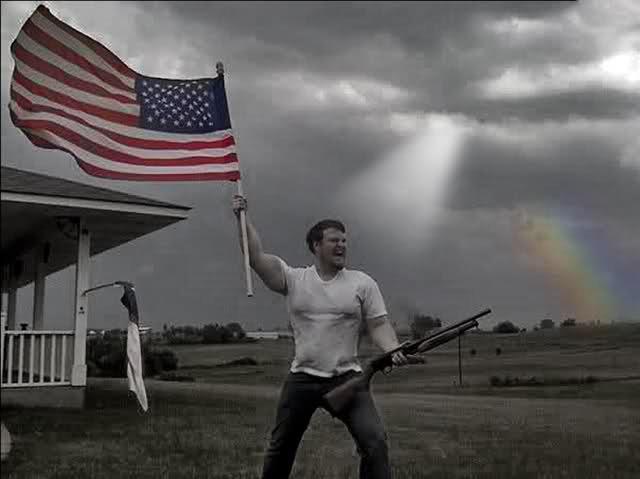u0026quot patriots u0026quot  meme templates