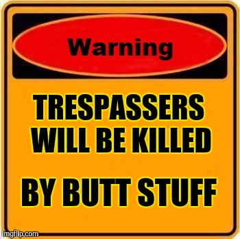 1h0qwq warning sign meme imgflip