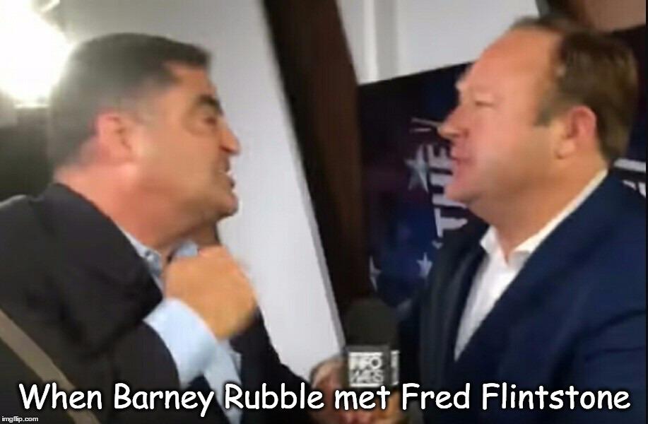 1h143v barney imgflip,Barney Meme Generator
