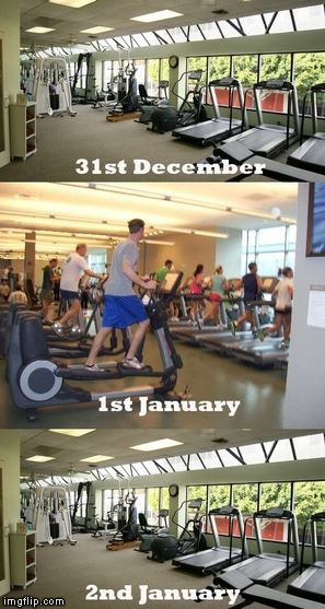 image tagged in new years resolution | made w/ Imgflip meme maker