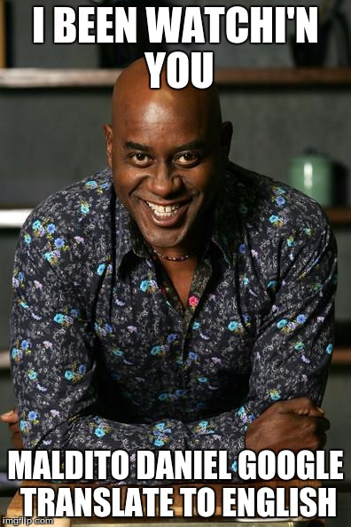 1h5dso ainsley memes imgflip