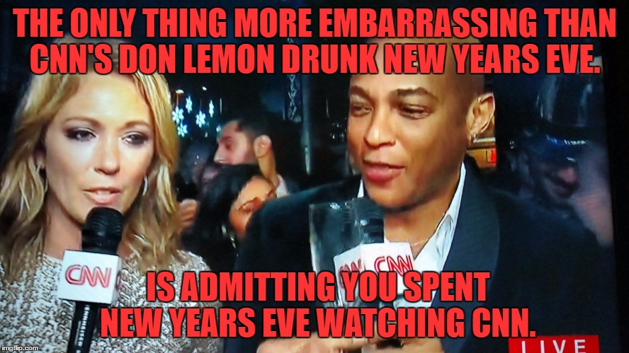 Image result for don lemon memes