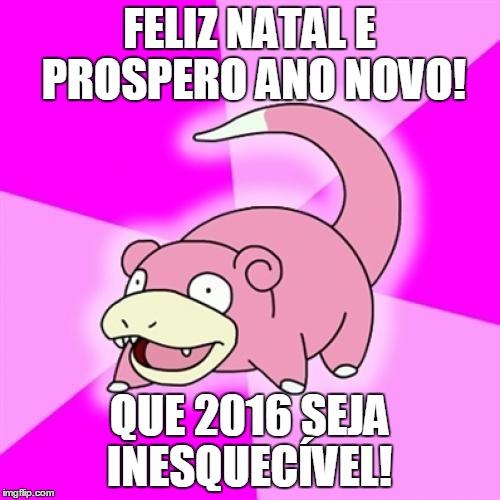 Feliz Ano Novo (Adiantado) 1h5zwb
