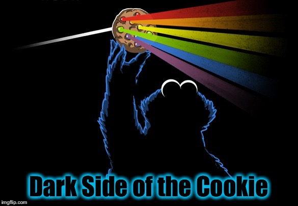 "Includes the hit song ""Shine On You Crazy Snuffleupagus"" and ""Welcome To Big Bird's Machine"" 