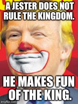 1h8svw donald trump the clown imgflip