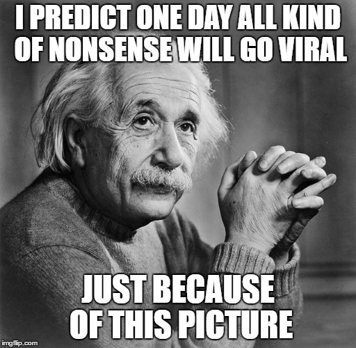 Most accurate cryptocurrency predictions