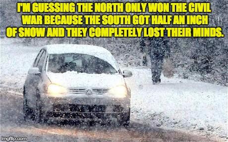 Snow Hell Memes Imgflip