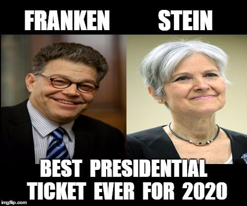 Best Memes Ever 2020 2020 Presidential Race   Imgflip