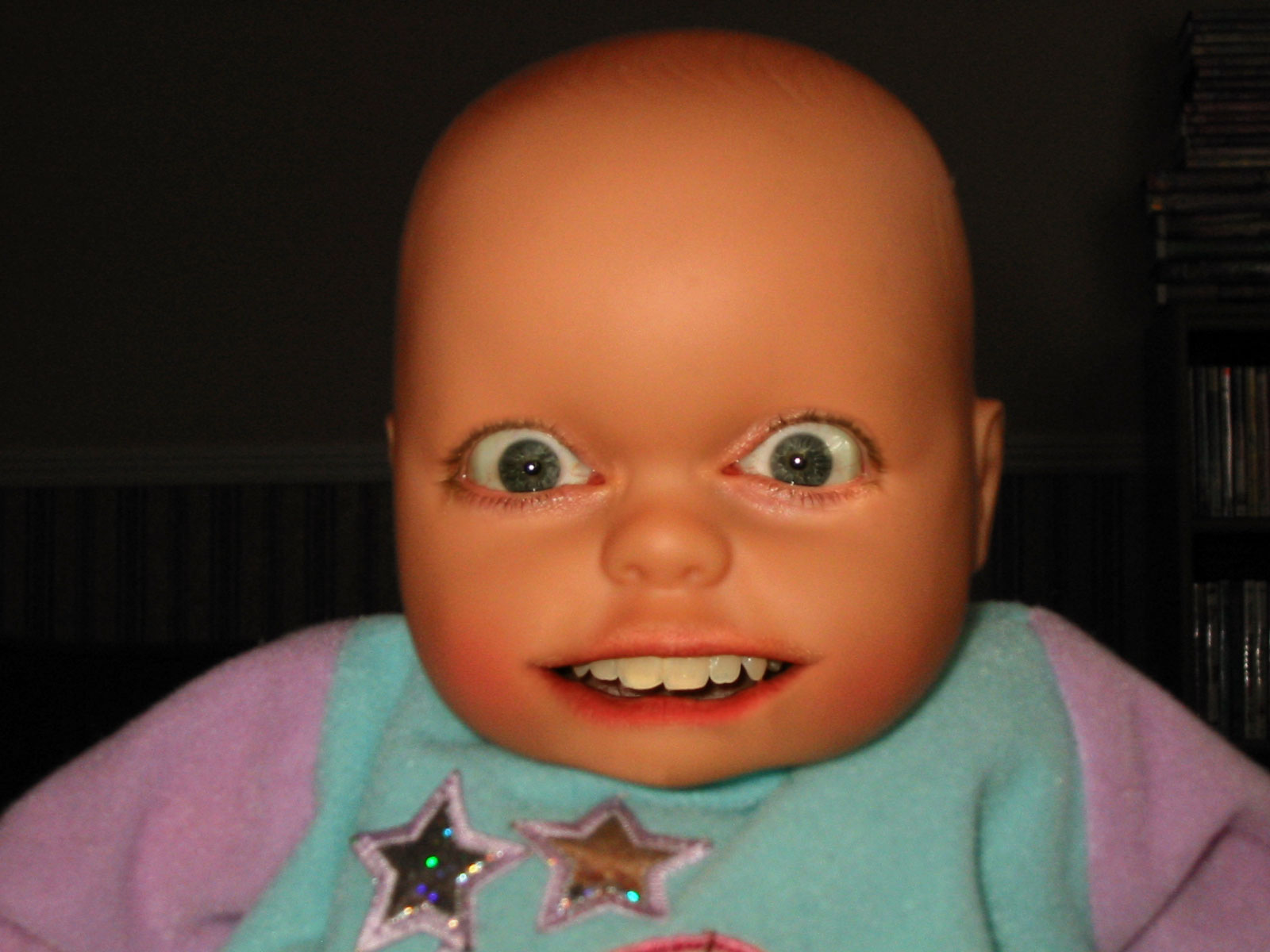 Funny Baby Meme Creator : Weird baby meme generator imgflip