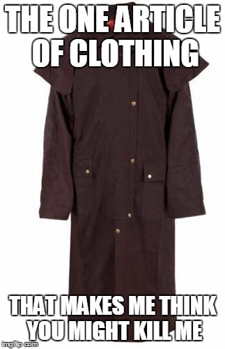 1hi4jh duster jacket imgflip