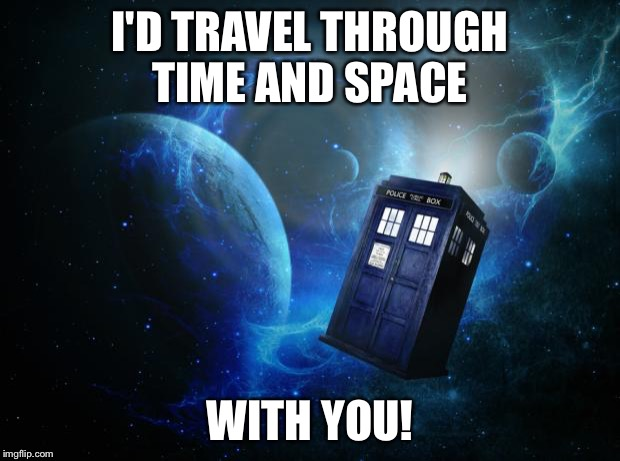 Resultado de imagen para travel through time