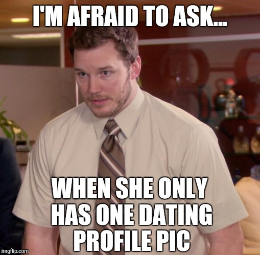 Afraid To Ask Andy Latest Memes   Imgflip Afraid To Ask Andy