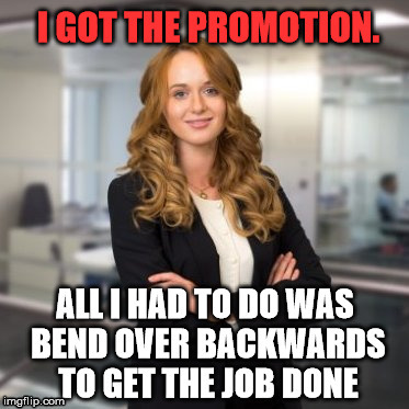 Successful Business Woman | ASDASD | image tagged in successful business woman,memes,funny,men and women,corporate | made w/ Imgflip meme maker