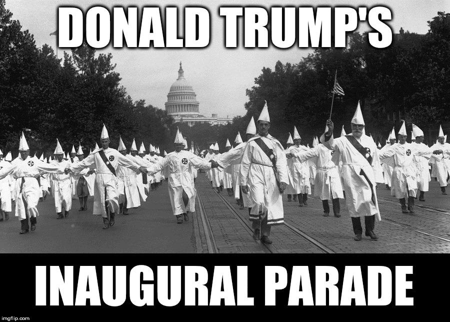 1hq79g donald trump's inaugural parade imgflip