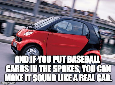 1hqvfw image tagged in smart car imgflip