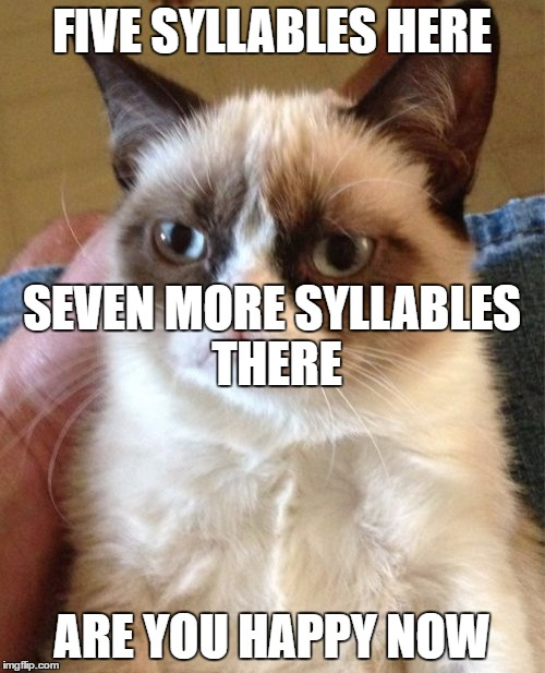"for RWT's ""haiku week"" thing. 