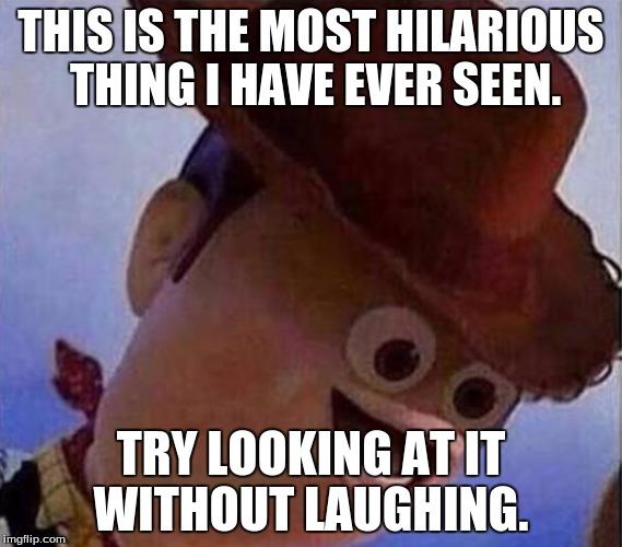 1htnpg derp woody meme generator imgflip