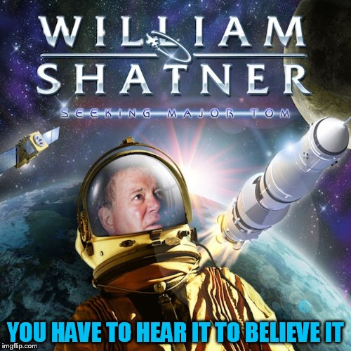 Bad Album Art Week ( Starting this Thursday the 19th until Wednesday the 25th of next week) A KenJ Shabbyrose2 Event  | YOU HAVE TO HEAR IT TO BELIEVE IT | image tagged in bad album art week,shabbyrose2,kenj,memes,fun,albums | made w/ Imgflip meme maker