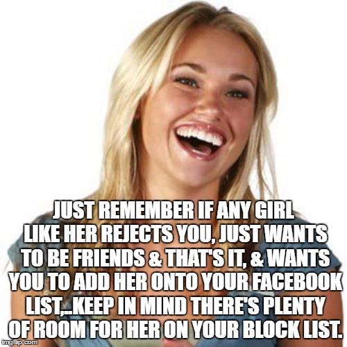 friend zone fiona meme - photo #24
