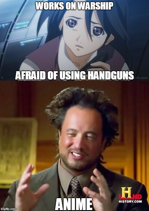 1i0pjc ancient aliens guy imgflip
