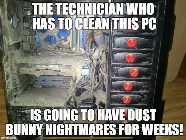 1i1h0k tech imgflip,Meme Maker Pc