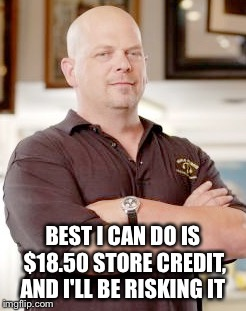 1i2x18 rick harrison best i can do is imgflip