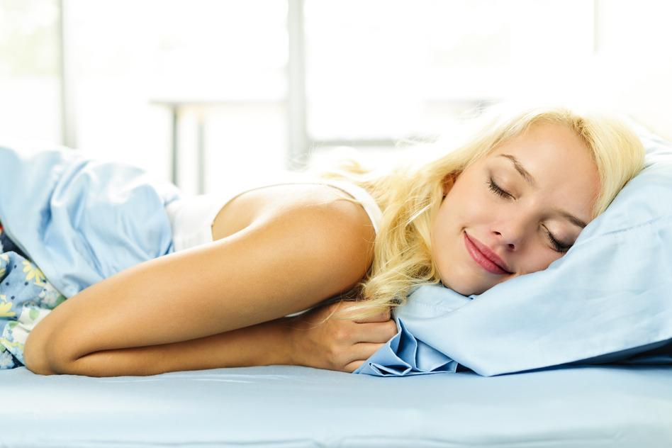 Толкование Сна Похудеть. К чему снится похудеть во сне?