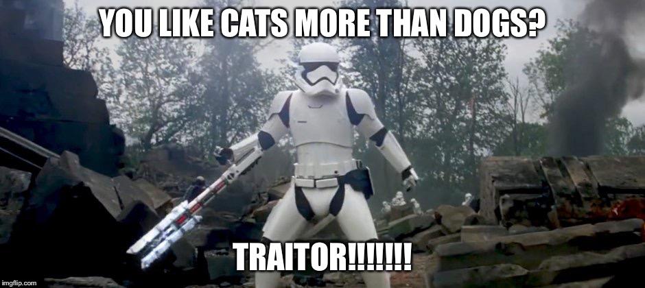 1i531c star wars traitor meme generator imgflip