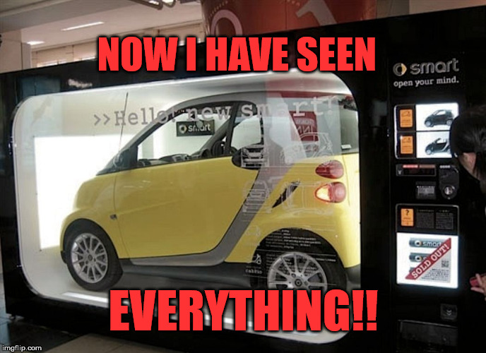 1iaulr smart car vending machine imgflip