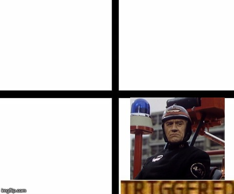 1idusv triggered template imgflip,Make A Triggered Meme