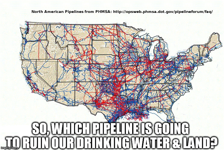 1iff1v which pipeline imgflip,Pipeline Meme