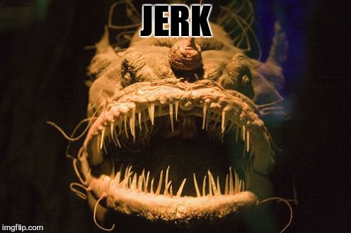 JERK | made w/ Imgflip meme maker