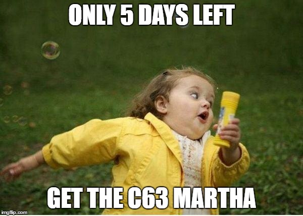 6 Days And Counting Page 2 Mbworld Org Forums