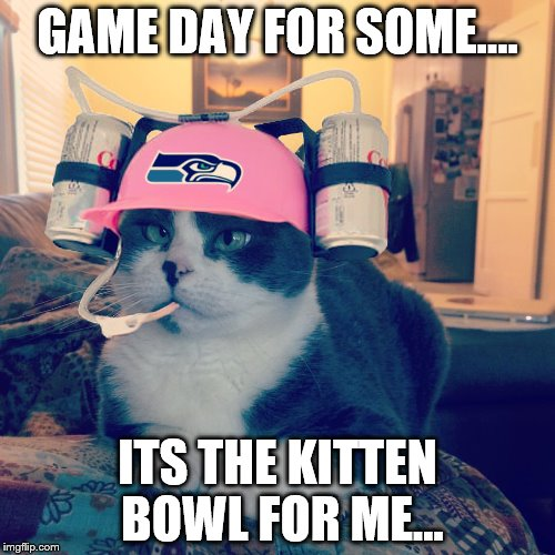 1j119d seahawks game day imgflip,Seahawks Game Day Meme