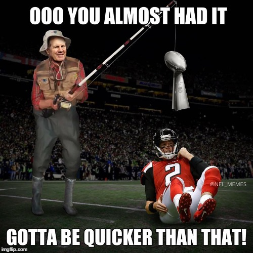 image tagged in memes,superbowl | made w/ Imgflip meme maker