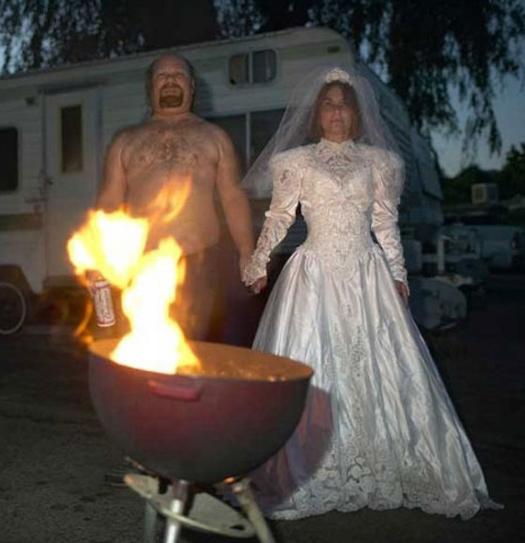 Redneck Wedding Blank Template Imgflip