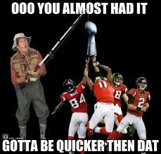 image tagged in super bowl 51 | made w/ Imgflip meme maker